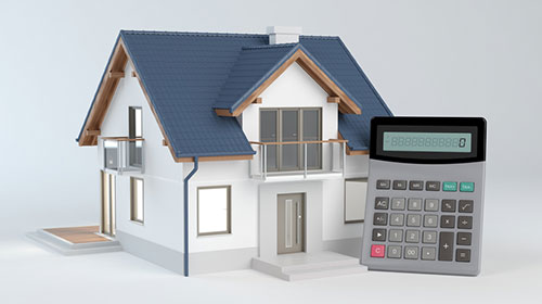 baufinanzierung immobilienfinanzierung beratung baufinanz. Black Bedroom Furniture Sets. Home Design Ideas