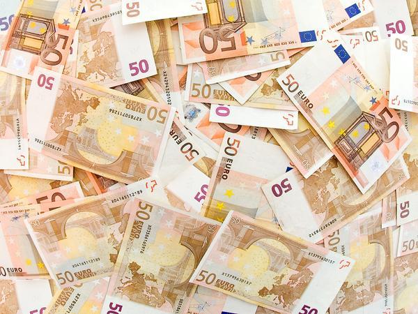 Hauskauf Hausfinanzierung Ohne Eigenkapital Baufinanz Mv De